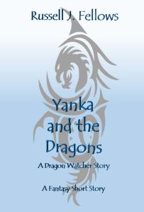 Yanka and the Dragons revised_Page_1