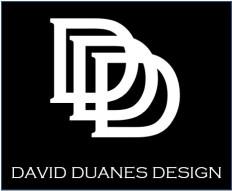 david duanes design