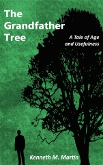 Grandfather Tree Cover 8