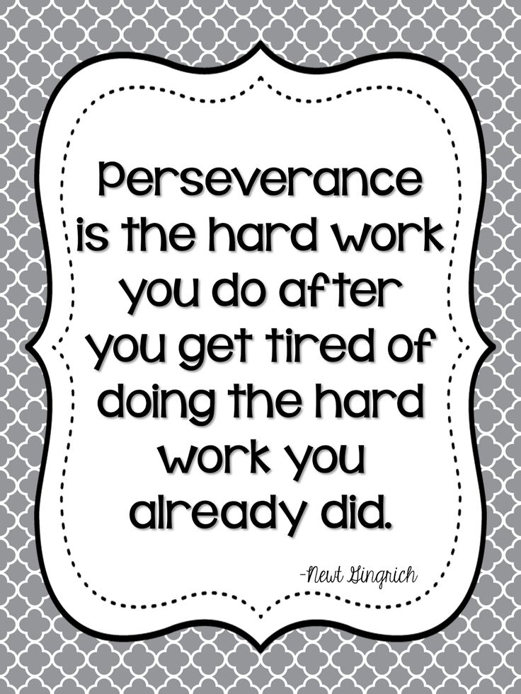 d3e8471fc18cd38a6eaf848c93c6cb2d--hard-working-quotes-growth-mindset-quotes