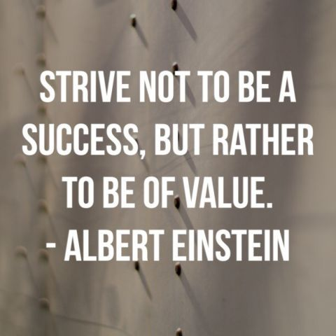 encourage-quote-success
