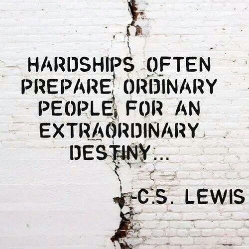 encourage-quotes-destiny