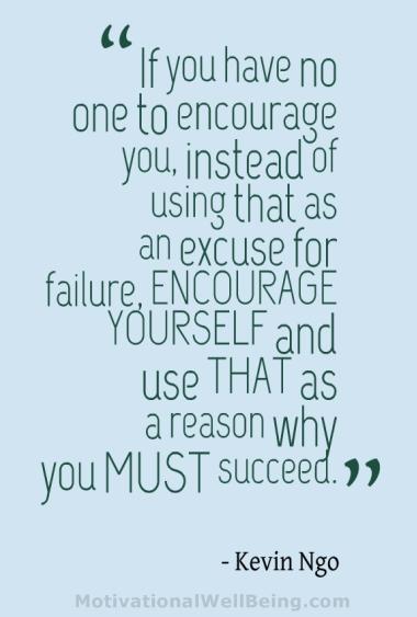 encouraging-quote