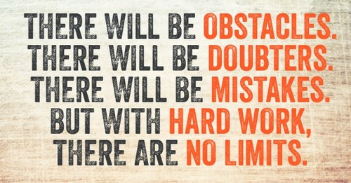Perseverance_Quotes6