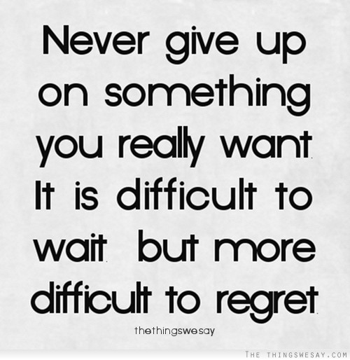 Quotes-About-Perseverance-Sayings-016