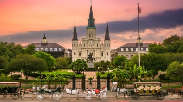 LA-new-orleans-gallery-05