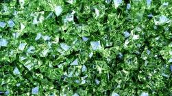 diamonds-622113_1920