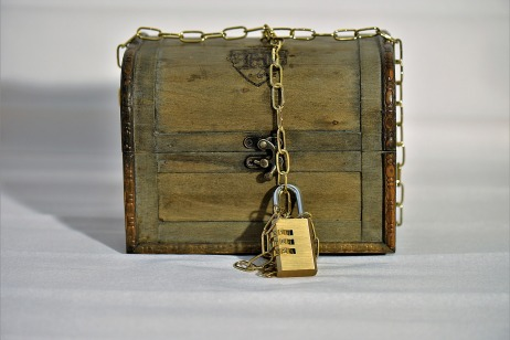treasure-chest-3005312_1920