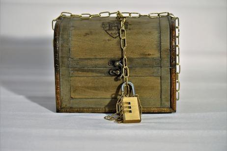 treasure-chest-3005312_1920