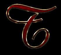 alphabet-2005547_1920