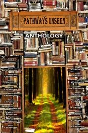 Anthology Cover sample