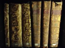 books-1356373