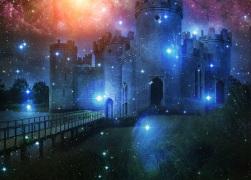 castle-834369