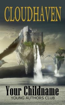 Cloudhaven