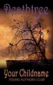 Deathtree