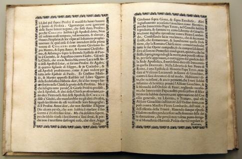manuscript-552253