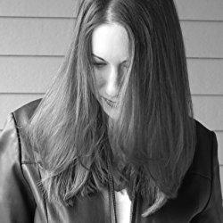 Sara Bretyn author bio