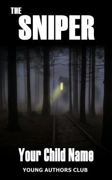 Sniper Childname