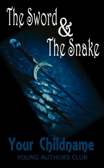 Sword and Snake