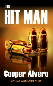The HIT MAN 02