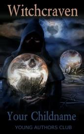 Witchcraven