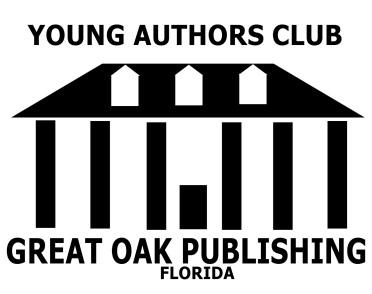 GREAT OAK PUBLISHING