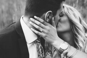 bride-2607219_1920