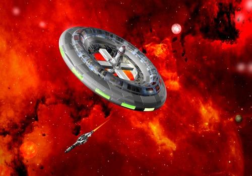 interstellar-1951609_1920
