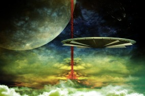 science-fiction-1864571_1920
