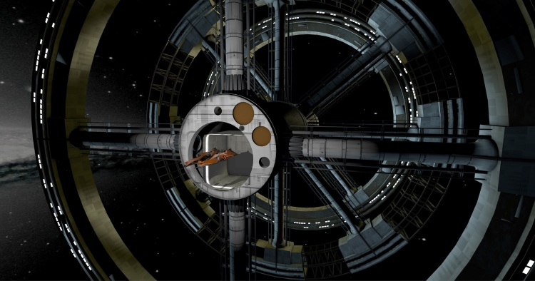 space-station-2119234