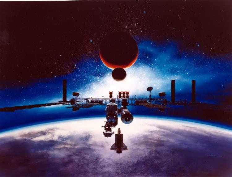 spacecraft-633987