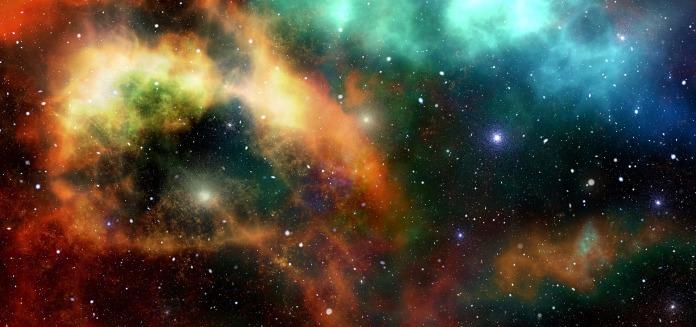 universe-2742113_1920