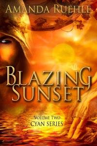 Blazing Sunset WEB 11142014
