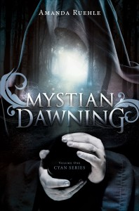 Mystian Dawning cover lower res