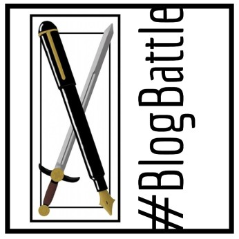 BlogBattle1