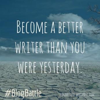 BlogBattle2