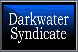 Darkwater 1