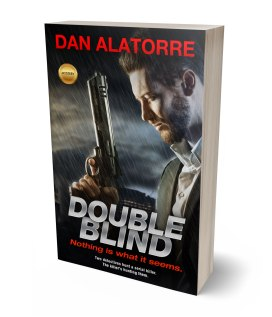 aaa Tyree 3D book cover v 2 - BLIND is bigger