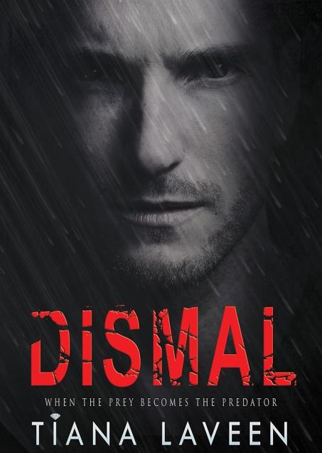 dismal_med