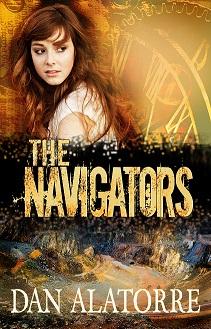 TheNavigatorsFinal