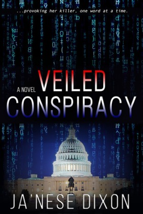 Veiled Conspiracy_low-res
