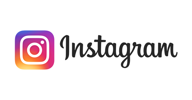 download-all-instagram-photos-from-any-user-1