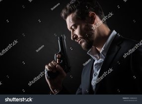 stock-photo-brave-cool-man-holding-a-gun-on-dark-background-248868652
