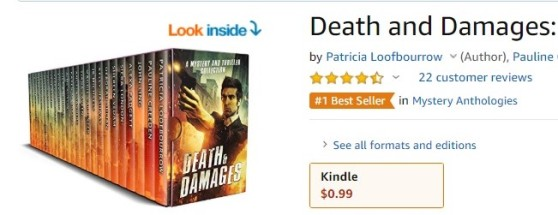 D and D no 1 bestseller