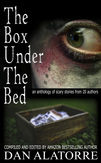 The Box Under The Bed front FINAL eBook