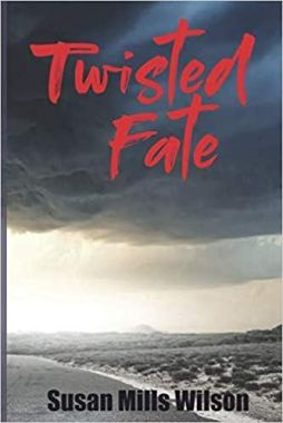 Twisted-Fate-Front-Cover-from-Amazon