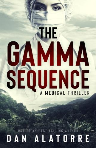 GAMMA SEQUENCE FINAL 11182019 ebook