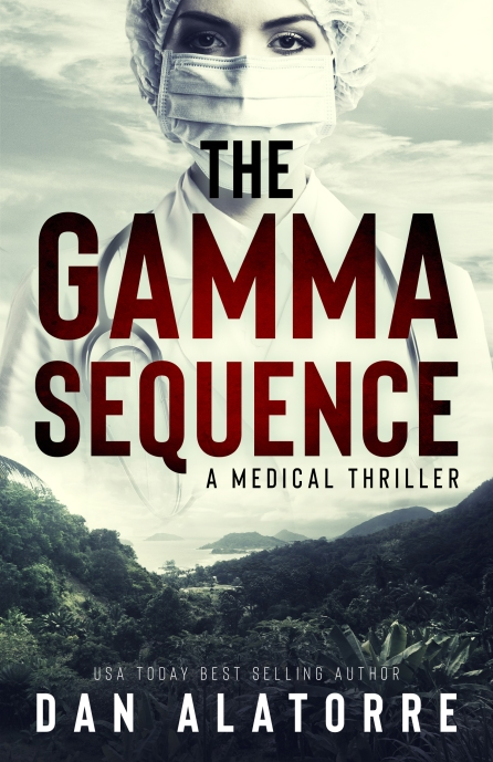 GAMMA SEQUENCE FINAL 11182019 ebook