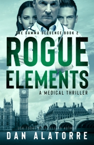 ROGUE ELEMENTS EBOOK COVER