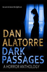 Dark Passages (1)
